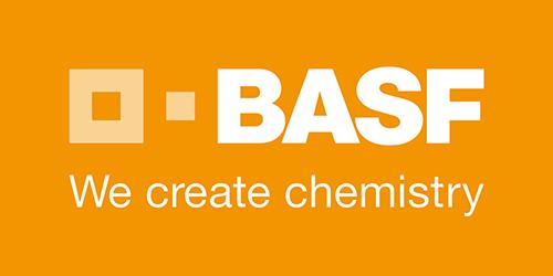 BASF célèbre son 150ème anniversaire avec ses partenaires au Maroc