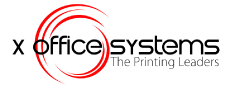 9ème édition du SIAGRA, X Office Systems répond présent