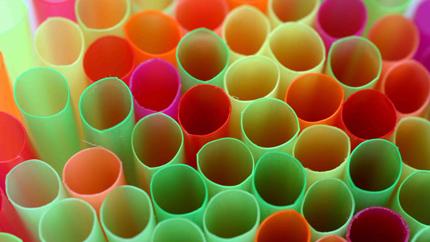 Produits plastiques,L'écotaxe,discorde