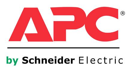 Communiqué de Fusion,APC et SEM