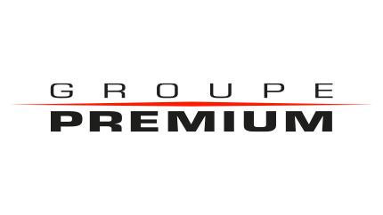 GROUPE PREMIUM annonce l'ouverture d'une filiale au Sénégal