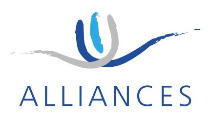 Alliances : Un projet de 2 MMDHS en Côte d