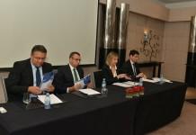 Forum Euromed Capital