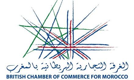 La chambre de commerce britannique obtient le label bcc for Chambre de commerce britannique