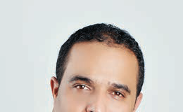 KHALID MICHBAL