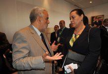 La CGEM sur le point de finaliser ses propositions fiscales