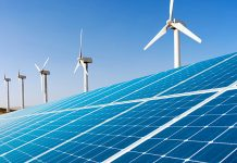 La conférence TESLA ENERGY FUTURE
