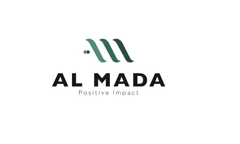 Pour ancrer son positionnement panafricain, la SNI devient Al Mada — Maroc