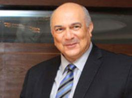 OCP Mostafa Terrab