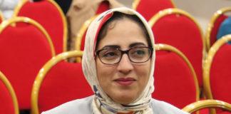 Siham Malek, Directrice Générale de Kantar Maroc