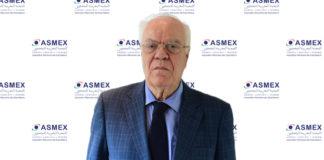 ASMEX Hassan Sentissi El Idrissi