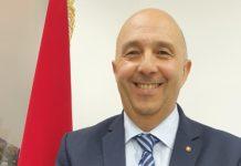 Aref Hassani DG de Midparc (2)