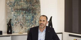 Samir Hafiz HPE Maroc