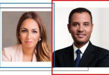 Leadership Sanae Lahlou et Kamil Senhaji