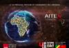 AITEX 2019