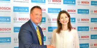 Bosch Atlanta