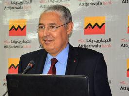 Attijariwafa Bank Kettani