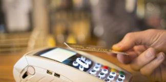 BMCE paiement sans contact
