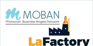 Business Angels Maroc