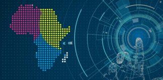 Digital Nation Africa