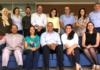 Moroccan Start up Ecosystem Catalysts