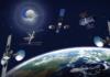 industrie spatiale AEROSPATIAL