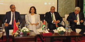 Aziz Rabbah Autorité-arabe-pour-les-énergies-renouvelables