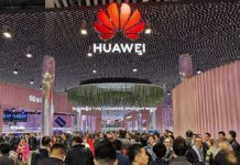Coup d'envoi de la 1ère édition de Huawei ICT Compétition au Maroc
