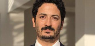 Majid El Bouazzaoui