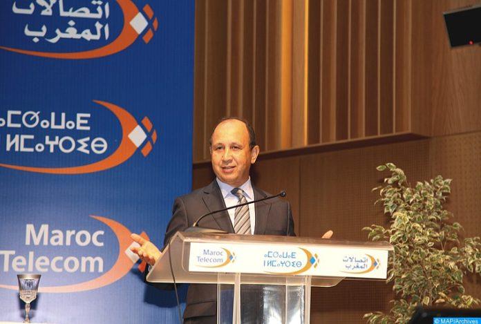 67,5 millions de clients pour Maroc Telecom en 2019