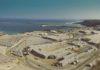 Nouveau port de Safi