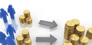 Financement collaboratif crowdfunding