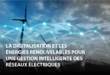 2ème ÉDITION du Workshop SMART-GRID