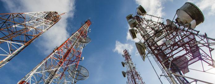 CMT 2019 Telecommunications