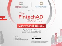 FintechAD Global Tour
