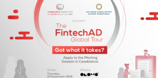 FintechAD Global Tour