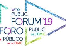 Forum public de l'OMC