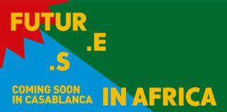 Futur.e.s in Africa