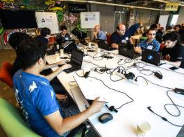 Hackathon ONEE