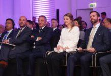 Grand-Duché de Luxembourg Maroc
