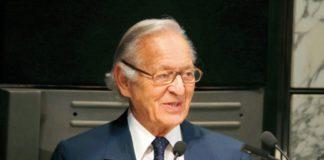 Othman Benjelloun BMCE BOA