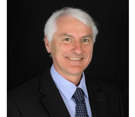 Philippe Cros CFCIM