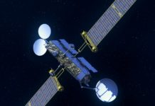 Thales Space Inspire