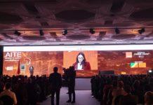 Coup d'envoi de la 4 e édition de l'Africa IT Expo (AITEX) à Rabat