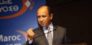 Maroc Telecom lance le programme «Startup Challenge»