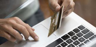 Barid Al-Maghrib lance le e-paiement des impôts pour les auto-entrepreneurs
