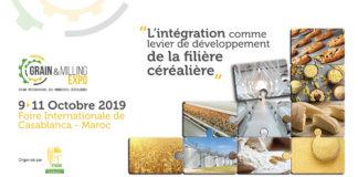 Grain & Milling Expo