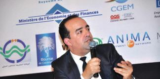 La CCG remporte le Prix Argent de la Meilleure Banque PME