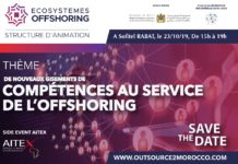 Offshoring Apebi