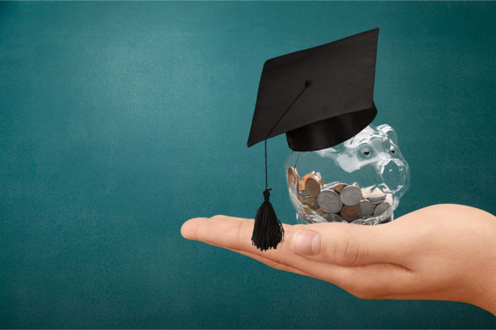 IRESEN lance un appel à candidature pour le financement de 28 bourses de Doctorat